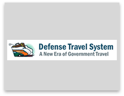 defense travel system dts adept force group